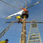 verticals-puig-campana-Aqualandia-y-Mundo-Mar-13