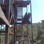 verticals-puig-campana-Aqualandia-y-Mundo-Mar-7