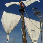 verticals-puig-campana-Aqualandia-y-Mundo-Mar-8
