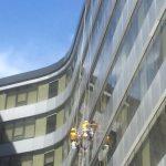verticals-puig-campana-Limpieza-de-fachadas-1