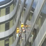 verticals-puig-campana-Limpieza-de-fachadas-2