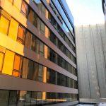 verticals-puig-campana-Limpieza-de-fachadas-5