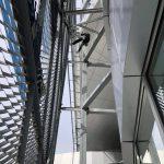 verticals-puig-campana-Limpieza-de-fachadas-9