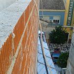 verticals-puig-campana-Museo-de-villajoyosa-14