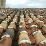 verticals-puig-campana-Rehabilitacion-Iglesia-Santa-Marta-1