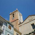 verticals-puig-campana-Rehabilitacion-Iglesia-Santa-Marta-10