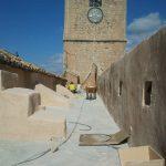 verticals-puig-campana-Rehabilitacion-Iglesia-Santa-Marta-11