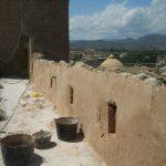 verticals-puig-campana-Rehabilitacion-Iglesia-Santa-Marta-12