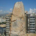 verticals-puig-campana-Rehabilitacion-Iglesia-Santa-Marta-15