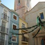 verticals-puig-campana-Rehabilitacion-Iglesia-Santa-Marta-16