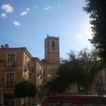 verticals-puig-campana-Rehabilitacion-Iglesia-Santa-Marta-24