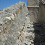 verticals-puig-campana-Rehabilitacion-Iglesia-Santa-Marta-4