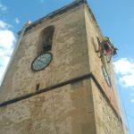 verticals-puig-campana-Rehabilitacion-Iglesia-Santa-Marta-5