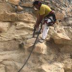 verticals-puig-campana-Rehabilitacion-de-talud-6