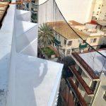 verticals-puig-campana-Rehabilitacion-fachada-Ambulatorio-Tomas-Ortuno-4