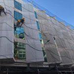 verticals-puig-campana-Rehabilitacion-fachada-Ambulatorio-Tomas-Ortuno-6