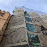 verticals-puig-campana-Rehabilitacion-fachada-Ambulatorio-Tomas-Ortuno-7