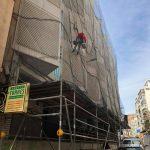 verticals-puig-campana-Rehabilitacion-fachada-Ambulatorio-Tomas-Ortuno-8