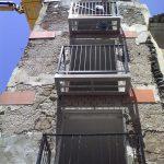 verticals-puig-campana-Rehabilitacion-integral-edificio-10
