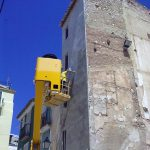 verticals-puig-campana-Rehabilitacion-integral-edificio-11