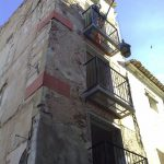 verticals-puig-campana-Rehabilitacion-integral-edificio-13