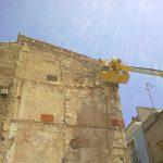 verticals-puig-campana-Rehabilitacion-integral-edificio-14