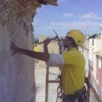 verticals-puig-campana-Rehabilitacion-integral-edificio-15