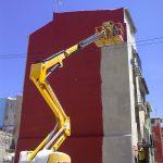 verticals-puig-campana-Rehabilitacion-integral-edificio-4