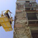 verticals-puig-campana-Rehabilitacion-integral-edificio-7