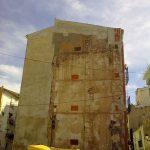 verticals-puig-campana-Rehabilitacion-integral-edificio-9