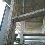 verticals-puig-campana-Reparacion-de-bajantes-1