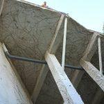verticals-puig-campana-Reparacion-de-bajantes-2