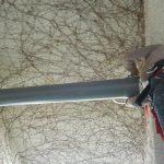 verticals-puig-campana-Reparacion-de-bajantes-3
