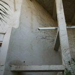 verticals-puig-campana-Reparacion-de-bajantes-4