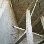 verticals-puig-campana-Reparacion-de-bajantes-6