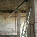 verticals-puig-campana-Reparacion-de-bajantes-8