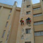 verticals-puig-campana-Saneado-y-pintado-de-fachada-2
