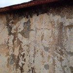 verticals-puig-campana-Saneado-y-pintado-de-fachada-3