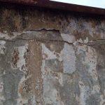 verticals-puig-campana-Saneado-y-pintado-de-fachada-4