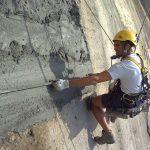 verticals-puig-campana-Trabajos-rehabilitacion-en-pantanos-2