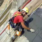 verticals-puig-campana-Trabajos-rehabilitacion-en-pantanos-3