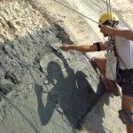 verticals-puig-campana-Trabajos-rehabilitacion-en-pantanos-6