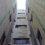 verticals-puig-campana-instalacion-de-montantes-1