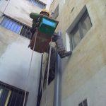 verticals-puig-campana-instalacion-de-montantes-5
