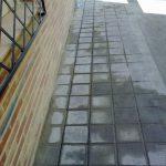 verticals-puig-campana-instalacion-de-montantes-7