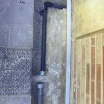 verticals-puig-campana-instalacion-de-montantes-8